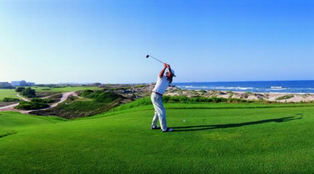 Golf Courses Costa Blanca
