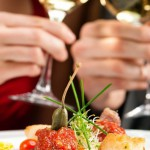 10 Top Restaurants Gran Canaria