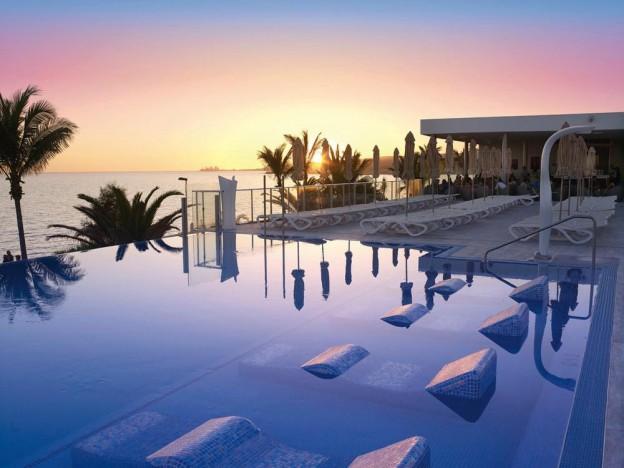 Best Hotels Gran Canaria