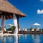 11 Top Hotels in Costa Blanca