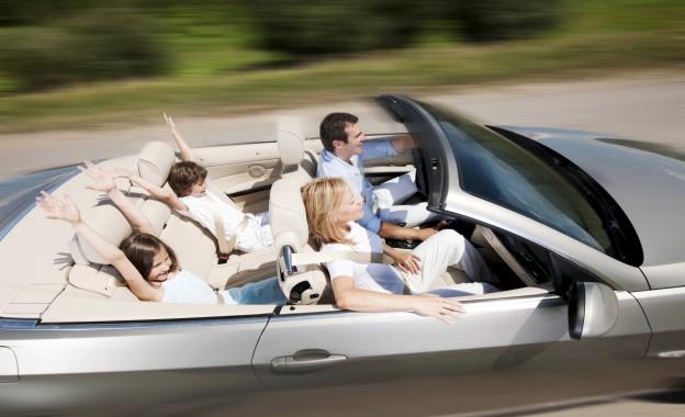 Cheap Rental Car Tips in Gran Canaria