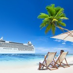 7 Luxury Mediterranean Cruises