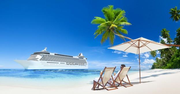 7 Luxury mediterranean cruises