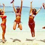 32 Top Costa Blanca Beaches
