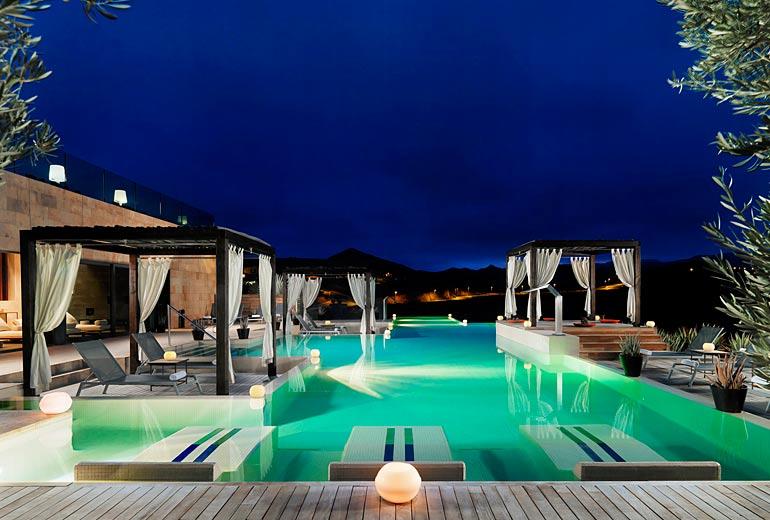 Hotel Sheraton Gran Canaria