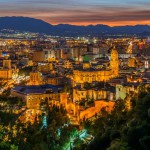 17 Top Things to do in Malaga Spain