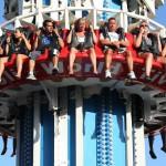 10 Top Theme Parks in Costa del Sol