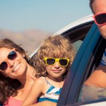 11 Cheap Car Hire Tips at Malaga Airport