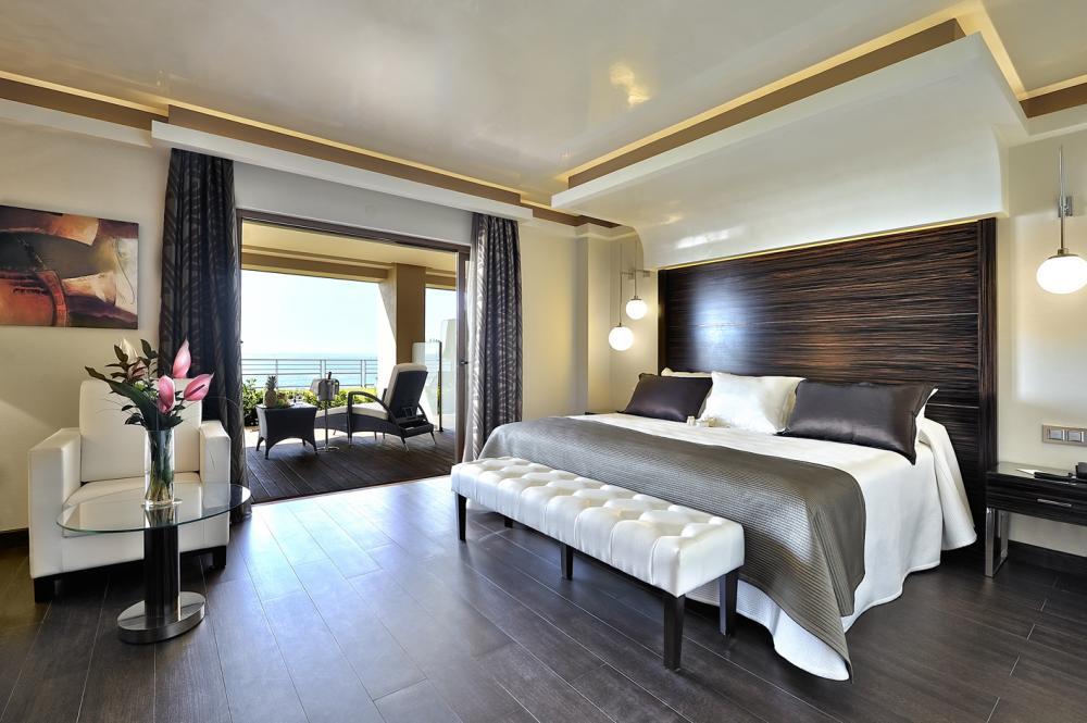 hotel vincci seleccion aleysa boutique spa
