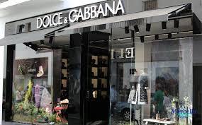 Shop Dolce Gabbana Puerto Banus