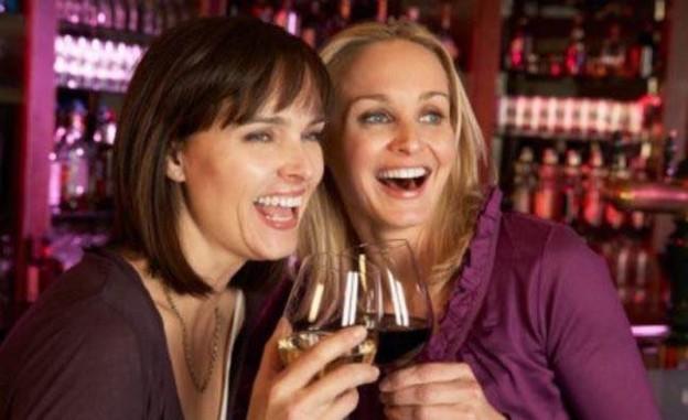 8 best wines Spanish Supermarkets