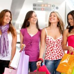 Where to find the best Shopping Centers in Alicante