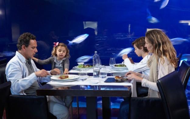 13 Fun Holidays with kids