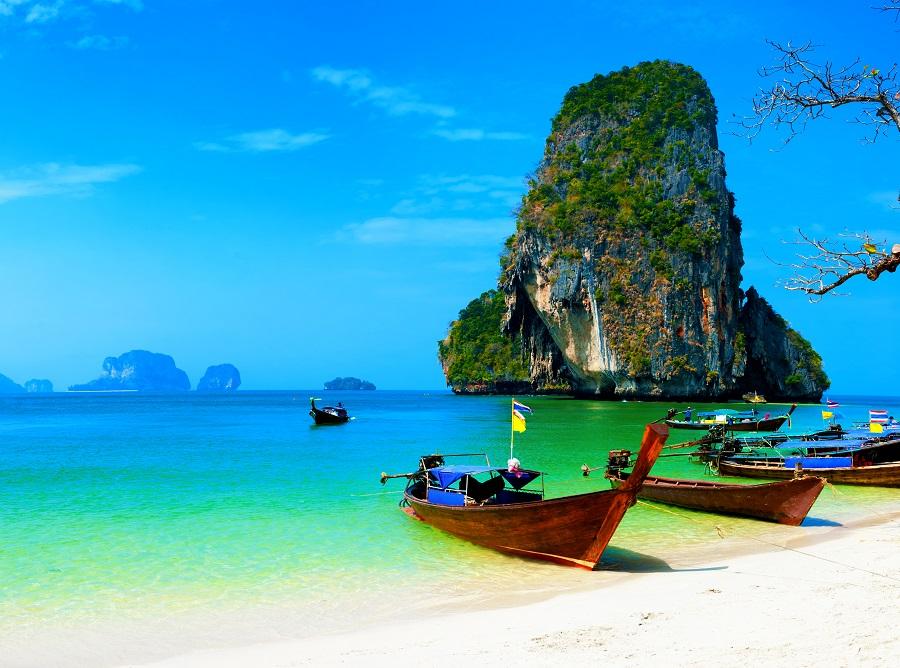 Thailand Images