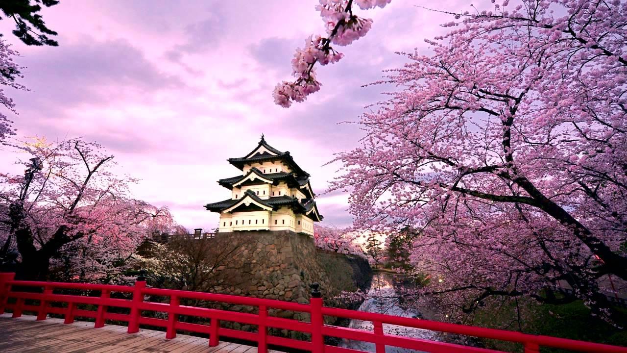 Japan Images