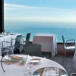 174 Michelin Star Restaurants in Spain 2016