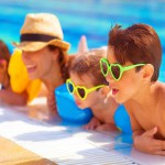19 Activities for children of all ages in Alicante