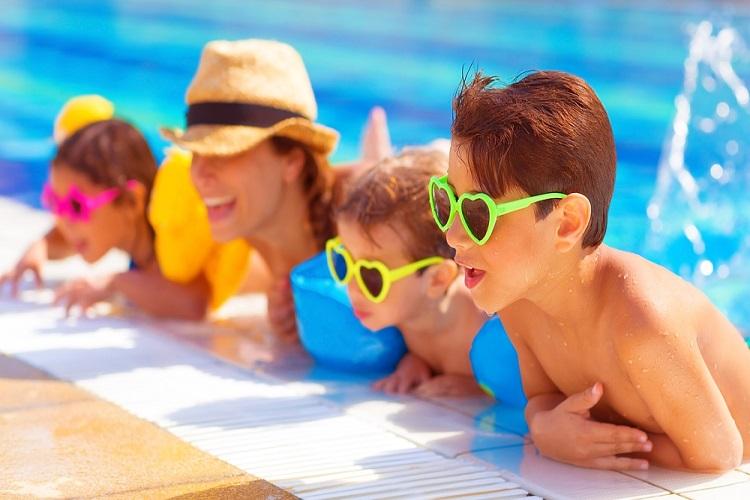 Activities kids in Alicante