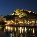 11 Top attractions in Alicante