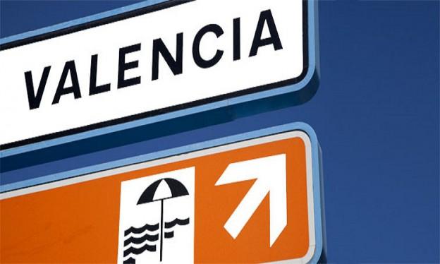 Best Beaches in Valencia