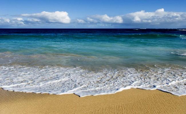 Beach Raco de la Mar, Canet d'En Berenguer