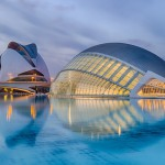 34 Things to See and Do in Valencia