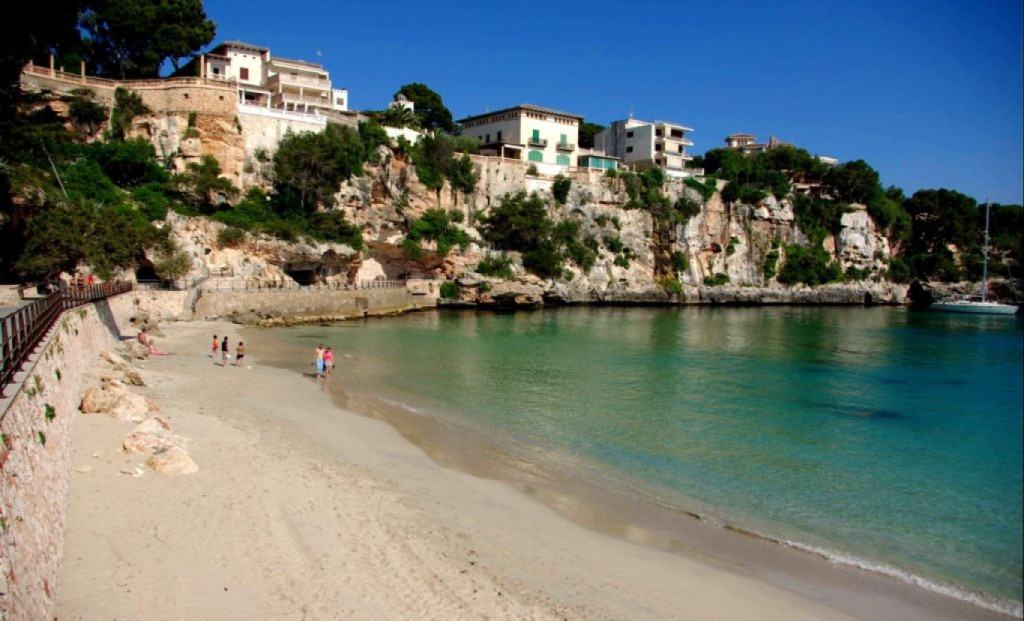 11 Top Malaga Province Beaches Rent a Car Best Price