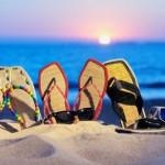 11 Top Malaga Province Beaches