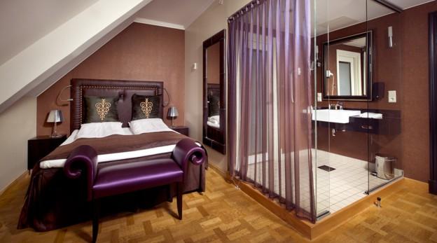 11 Top Hotels in Bergen