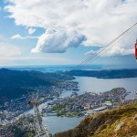 13 Top Attractions in Bergen