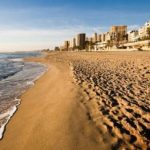 12 Top Beaches on the Costa Blanca
