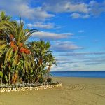 Climate and Weather in Estepona