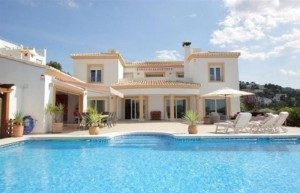 Holiday Homes Estepona