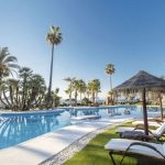 Hotels in Estepona