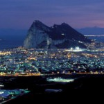 Car Hire Gibraltar