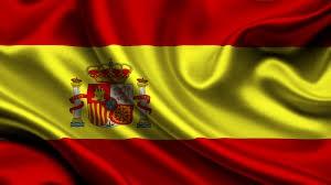 Car hire Spain