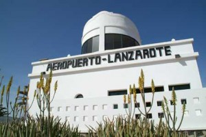 Car Hire Lanzarote Airport