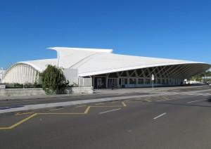 Car Hire Bilbao Airport