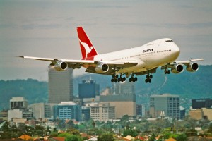 Car Hire Adelaide Airport