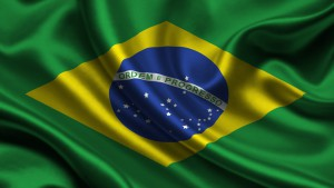Car Hire Brazil