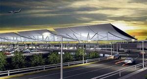 Car Hire Cordoba Airport