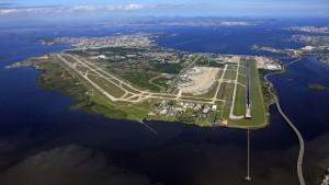 Car Hire Rio De Janeiro Airport