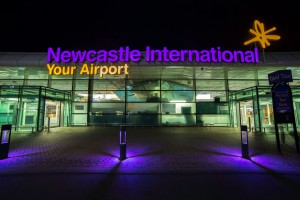 Car Hire Newcastle Airport