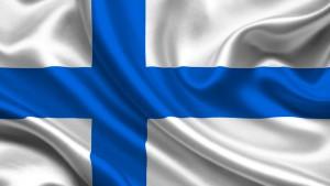 Car Hire Finland