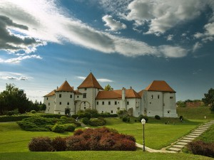 Car Hire Varazdin