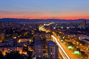 Car Hire Zagreb