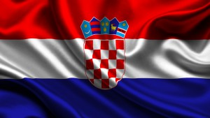 Car Hire Croatia