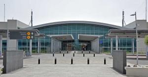 Car Hire Larnaca Airport