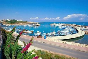 Car Hire Protaras