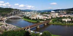 Car Hire Usti nad Labem